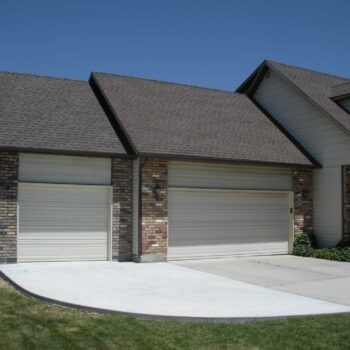 shed-attached-to-garage-design